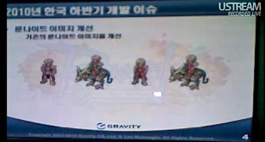 gg10101303.jpg