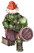 orc_xmass.png
