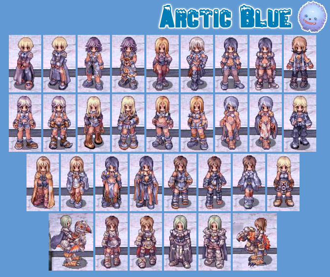 arctic_blue_f.jpg