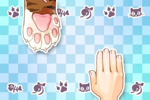 cat_g_02.jpg