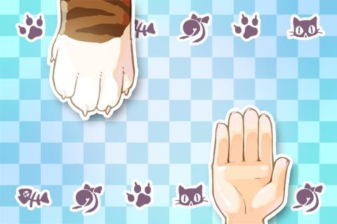 cat_g_03.jpg