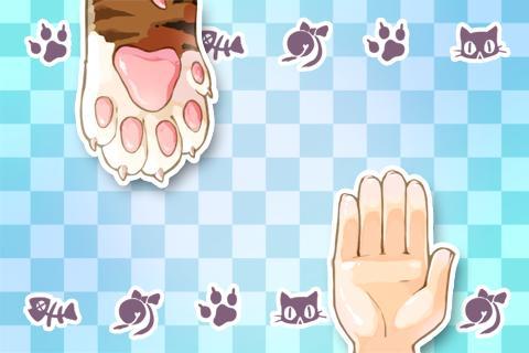 cat_g_04.jpg