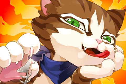 cat_g_win.jpg
