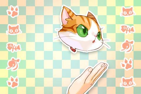 g_cat_03.jpg