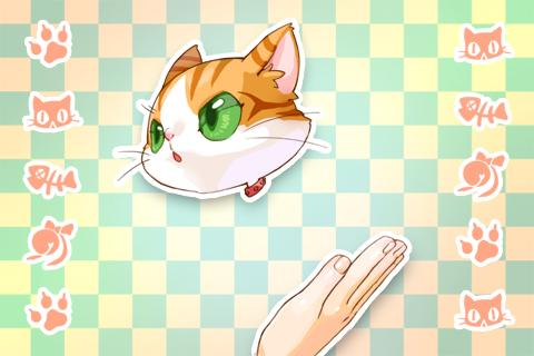 g_cat_04.jpg