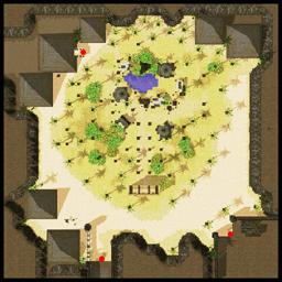 moc_ruins.png