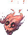 flame_skull.png