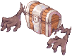 ancient_mimic.png