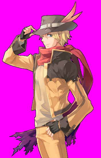 3rd_ranger.png