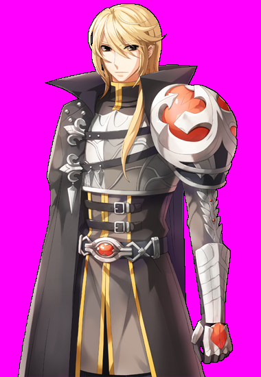 3rd_rune_knight.png